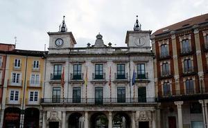 El Ayuntamiento contratará a 62 personas, durante seis meses, con el nuevo Plan de Empleo
