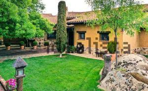 Este es el nuevo hogar de Pablo Iglesias e Irene Montero