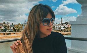 Isa Pantoja baraja la posibilidad de romper con Alberto Isla