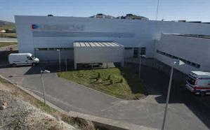 Castilla y León y Cantabria ultiman el convenio sanitario que permitiría a Burgos acceder al Tres Mares