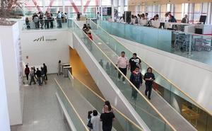 El MEH celebra el Día de los Museos con entrada gratuita y visitas guiadas