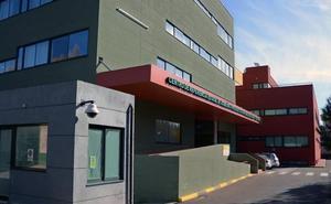 Encuentro de afectados por el Síndrome 22q11 en el Centro de Enfermedades Raras
