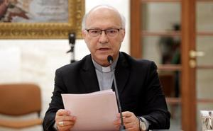 Los obispos chilenos presentan su renuncia en bloque por el escándalo de abusos sexuales