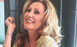 Kiko Hernández comenta que Rosa Benito se esconde para no ver a sus excompañeros de 'Sálvame