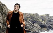 Mitología vasca y mujeres fuertes en el debut literario del año
