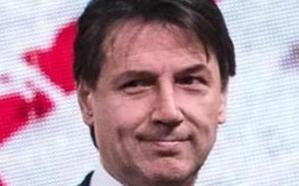 El M5E y la Liga entregan el Gobierno italiano a un técnico