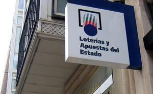 La Primitiva deja más de 60.000 euros en Burgos en un premio de segunda categoría