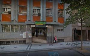 La Once iniciará en septiembre la construcción de su nueva sede territorial en Valladolid