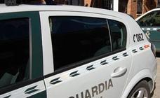 Detienen en la capital a una persona por estafar 1.250 euros en falsos contratos de telefonía