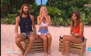 Visto y Oído: 'Supervivientes', la isla de la audiencia de Telecinco