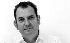 El arquitecto Iñaki Ábalos, ponente en el Congreso ITE+3R