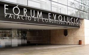 EL PSOE advierte de que la selección del director de proyectos de PROMUEVE está recurrida