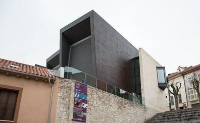 La Fundación Caja de Burgos se une un año más a la Noche Blanca
