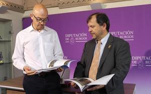 Edelweiss anuncia que Ojo Guareña sigue más allá de la Galería de las Marmitas