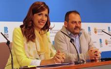 El PSOE presenta una propuesta para desbloquear la Feria de Tapas