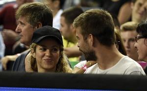 La exnovia de Piqué no soporta más rumores de infidelidad sobre Shakira