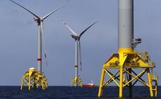 A la búsqueda de la innovación que transforme la industria eléctrica