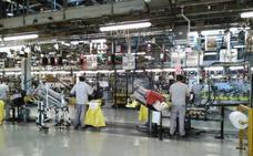 La pérdida del tercer turno en Renault se verá compensada con los trabajos fijos en fundición de Motores, según la Junta