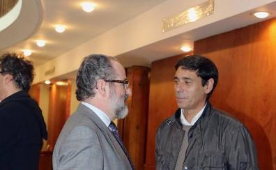 La Policía encuentra el rastro de los siete millones de euros de fondos públicos que se 'perdieron' en la madeja societaria de Asaja