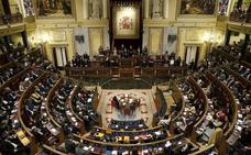 ¿Qué votarán los diputados por Burgos ante la moción de censura a Mariano Rajoy?