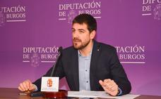 El PSOE propone no discriminar por territorio en las tarifas de Correos