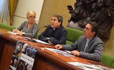 Cáritas teme una reducción de ingresos de la X solidaria con los cambios en el reparto del IRPF