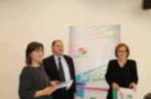 FSIE CyL solicita la homologación salarial de los docentes de la concertada con la pública