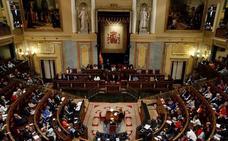 Castilla y León mantiene la disciplina