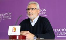 Imagina pide que Medio Ambiente sea un área transversal en la Diputación