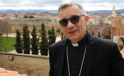 El Obispado de Segovia, dispuesto a pagar el IBI de edificios sin culto