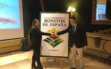 Lerma ya es oficialmente uno de los 'Pueblos más Bonitos de España'