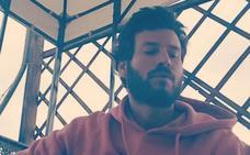 Willy Barcenas versiona 'Tu canción'