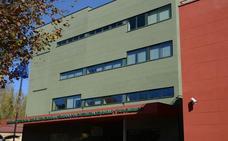 El CREER acoge el VIII Encuentro de personas con ELA, Investigadores y Profesionales