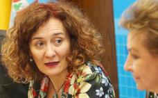 Todo era mentira: la historia de la 'fake news' que acabó con la carrera política de Gloria Merayo