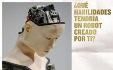 'Inteligencia Artificial ¿Héroe o Villano?', tema del próximo Cerveza con Ciencia