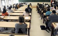 ¿Serías capaz de superar el examen de la Junta para ser limpiador, bedel o camarero?