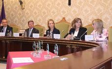 Los programas de empleo de la Fundación Mapfre ayudan a 463 personas en Burgos
