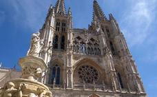 El VIII Centenario de la Catedral y el Año Xacobeo unirán fuerzas en el 2021