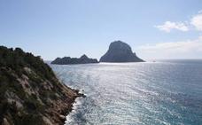 Ibiza, mucho más que electrónica y fiesta