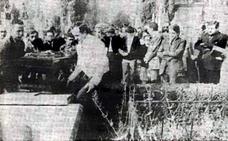 Reabren el caso de un atentado de ETA de 1980 por el avance en las técnicas de ADN