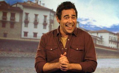 'El paisano' lidera y 'Factor X' sigue sin encajar en la noche del viernes