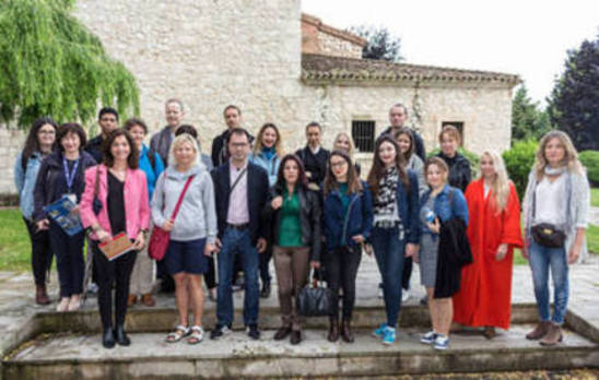 Una semana para conocer la cultura burgalesa