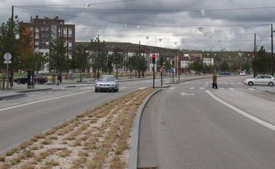 Luz verde a la venta de 10 parcelas del Consorcio de la Variante Ferroviaria