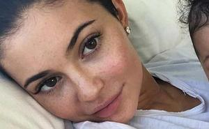 Drástica decisión de Kylie Jenner
