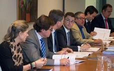 Hacienda rechaza aportar 210.000 euros al Plan Estratégico por falta de justificación