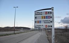 El Consorcio de Villalonquéjar adjudica 17 parcelas por más de 8 millones de euros