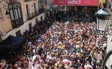 El Sonorama Ribera aspira a alcanzar los 90.0000 asistentes en su XXI edición