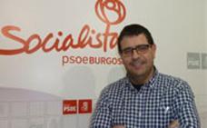 El PSOE urge al PP la entrada en servicio de las brigadas forestales