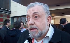 El burgalés Octavio Granado volverá a ser secretario de Estado de la Seguridad Social