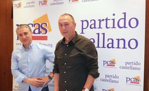 Compromís ha presentado más enmiendas para Burgos que el PP y el PSOE, destaca el PCAS